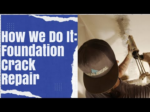 how-we-do-it:-foundation-crack-repair
