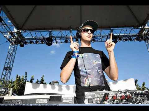 Personal Jesus Boys Noize Rework