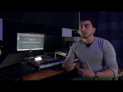 J Records -JustinVee interview