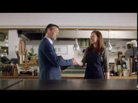 Insurance for Aviation  - Sydney