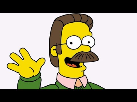 The Simpsons Loses Harry Shearer - IGN Conversation