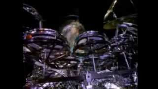 Van Halen - Me Wise Magic Video (Best Of Vol. 1)