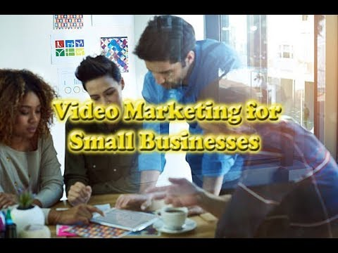 Number One Video Marketing at Morgan Hill