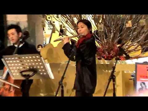 Zebedee@Live CNY! Encore: 甜蜜蜜 (溫柔版)