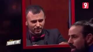 TÉLÉCHARGER CLASH LOTFI ABDELLI VS BALTI