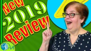 What's NEW in Camtasia 2019: Review of TechSmith's Video Editing Software