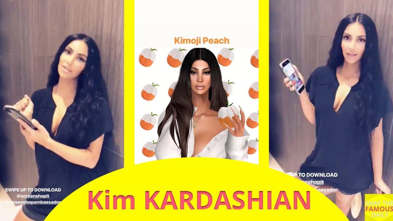 Youtube Emily Ratajkowski Kim Kardashian nude photos 2019