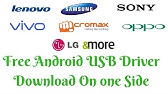 How TO Flash Karbonn Sparkle V done 1000% done by Smart Phone Help