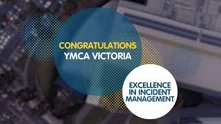 YMCA Victoria Wins National Aquatic Industry Safety Award