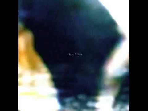 Shlohmo - Places EP (Full EP)