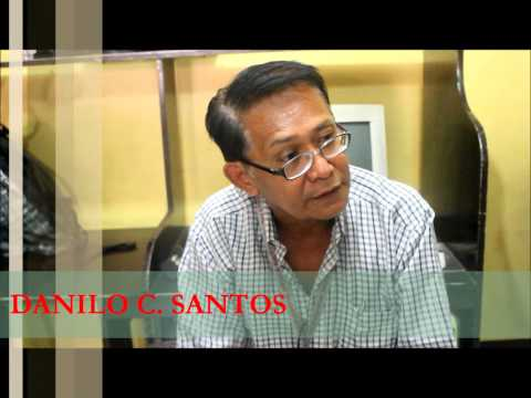 Documentary for Print Media