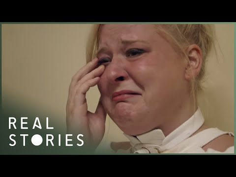 surviving-a&e:-junior-doctor-diaries-|-part-2-(medical-documentary)-|-real-stories