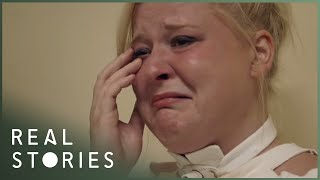 Surviving A&E: Junior Doctor Diaries | Part 2  (Medical Documentary) | Real Stories