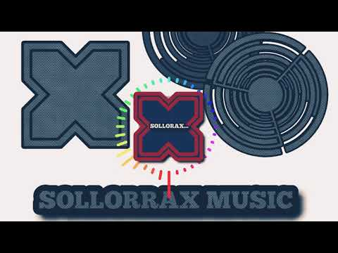 Suez/sollorax music introduction