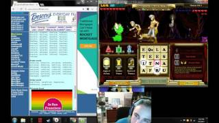 Bookworm Adventures Part 4 | The Sphinx's Riddles!