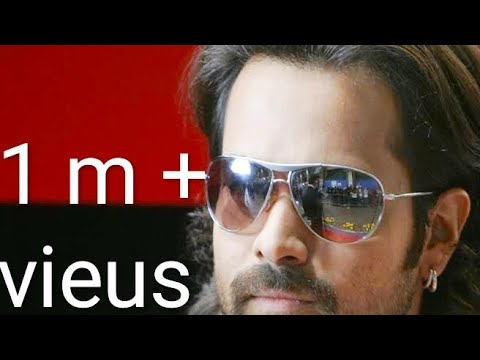 emran hashmi mashup || New Bollywood video (2018) rimix bay S.K YouTube