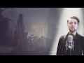 Prince Of Egypt Medley Sam Pomales mp3