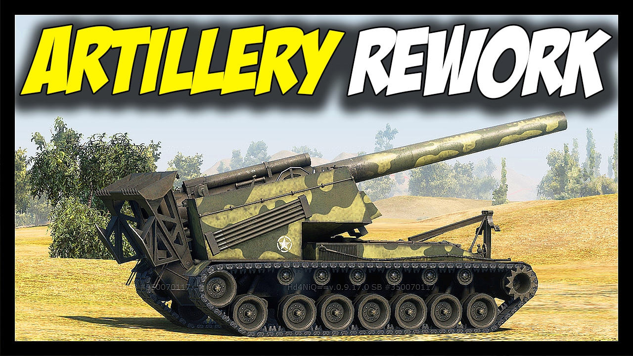 World of Tanks (Xbox 360 Beta): The Review + Guide!   The ...