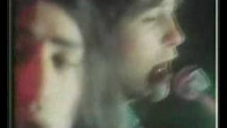 A clip from Don Kirscher's Rock Concert 1974.