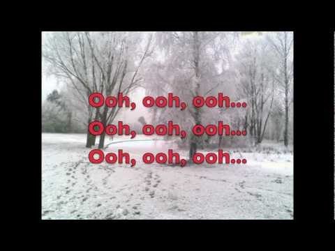 white winter hymnal birdy lyrics youtube. Black Bedroom Furniture Sets. Home Design Ideas