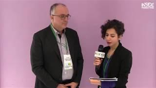 Francesco Gallucci | Neuromarketing: tra disinformazione, sfide e obiettivi raggiunti
