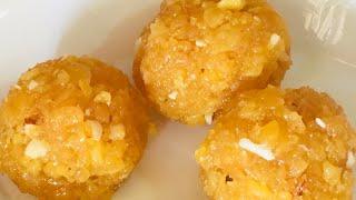 Tasty Laddu Recipe In Tamil/ Boondhi Laddu Recipe in Tamil/How to make Laddu in tamil/Laddu in Tamil