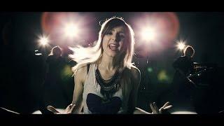 "SALTY DOG - ""Goodnight, Cruel World"" Official Music Video"