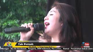 Download lagu Live Streaming Awalliah Creativision Edisi Ria Nada Bantar Gebang  MP3