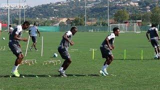 Nice - Marseille : le derby dans le viseur !