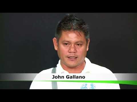 Kuwentuhan sa totoong estado ng Yolanda Survivors sa Eastern Visayas (Part 1)