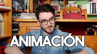 6- Cómo divulgar ciencia con animaciones thumbnail