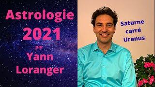 astrologie-année-2021-par-yann-loranger-suivre-la-direction-du-verseau