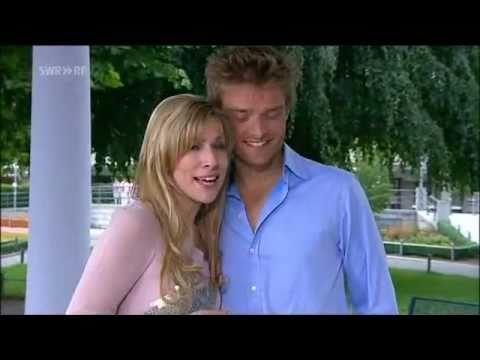 Laura Wilde - Wo hast du denn küssen gelernt