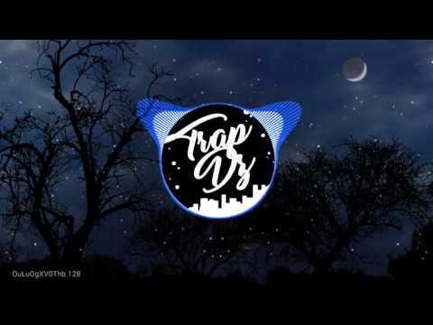 Alessia Cara, Zedd - Stay (delgrosso remix)