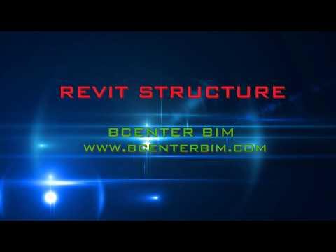 Revit Structure- Bài 21 : Tạo cây thư mục trong Revit