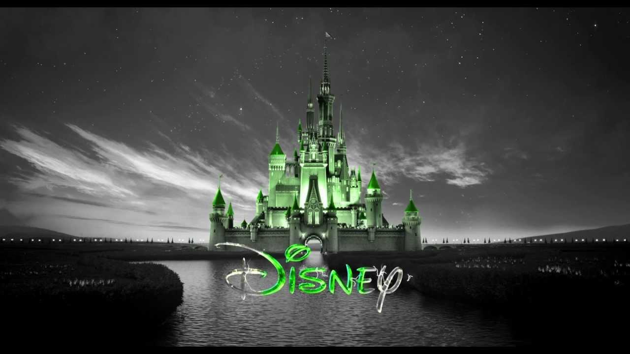 Frankenweenie Halloween Unleashed Tv Spot Youtube