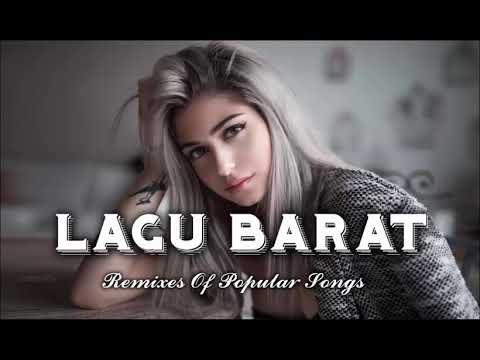 20 Lagu Barat Terbaru 2017 - 2018 Terpopuler Saat Ini Di Indonesia In donesia Song