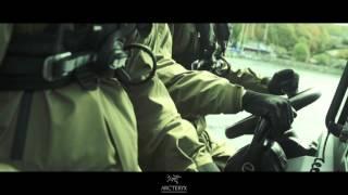 Arc'teryx LEAF at HSBO - Law Enforcement & Armed Forces Program
