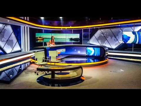 VTV Noticias /