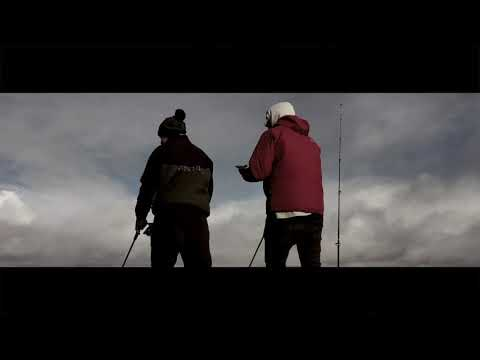 Fishing In Port Augusta GLOBAL GOONS