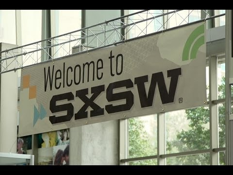 Is South by Southwest Too Popular for Startups?