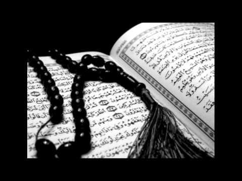 Surat Yassin Syaikh Sa'ad Al Ghamidi