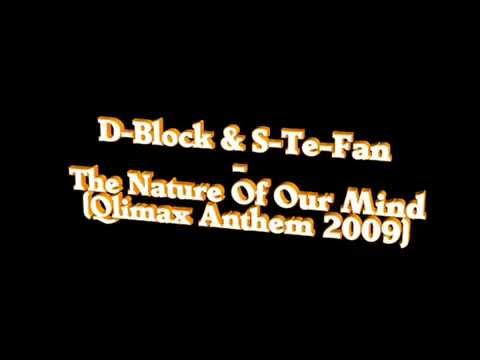 Hardstyle Mix 30 Min. BBuBDB / #5 / HBR / Anthems
