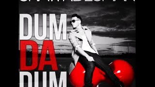 "Shawn Desman ""Dum Da Dum"" Lyrics"