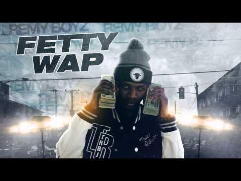 Fetty Wap - Im Juggin