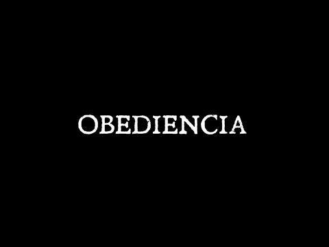 Una sociedad para la obediencia con Esteban Vidal.