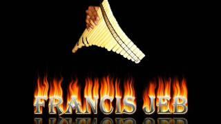 Scorpions - Wind Of Change (Instrumental Flauta De Pan)