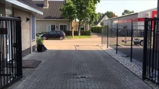 Easyswing 200 Hekopener www.hbopeners.nl