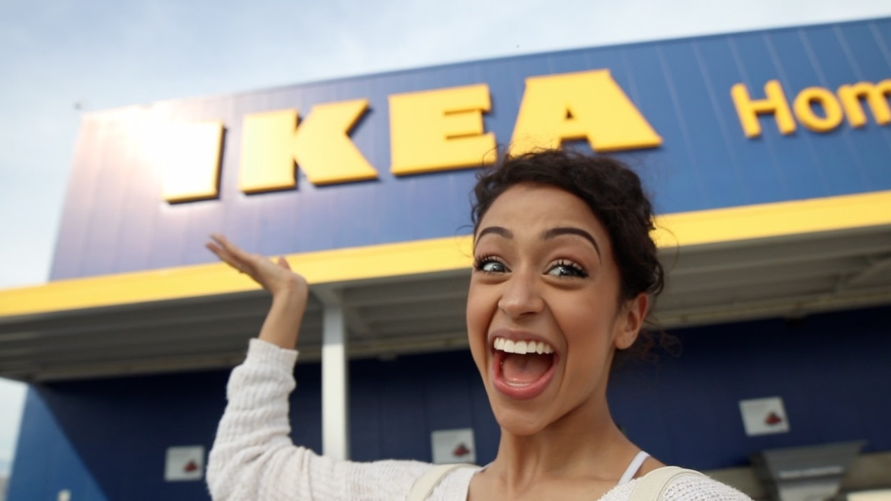 Image result for ikea people