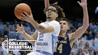 News About Cole Anthony